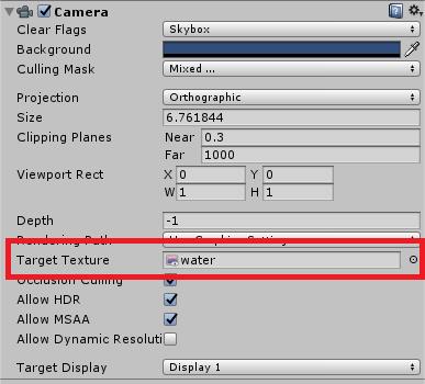 cameraRenderTexture