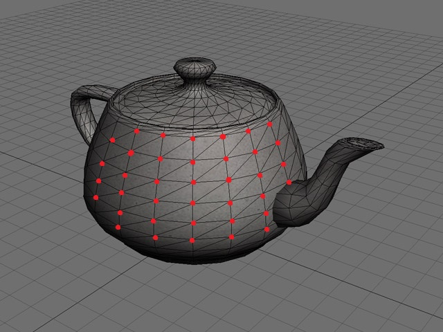 Intro to Procedural Geometry, Part 2