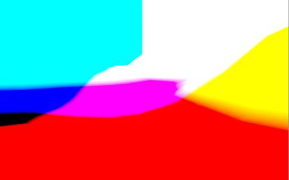 Color Spread Post-Processing Effect Tutorial in Unity – Linden Reid